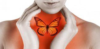 Comment préserver la santé de votre thyroïde en évitant ces erreurs ?!