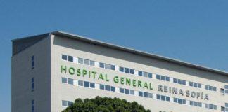 oposiciones ope enfermeria murcia