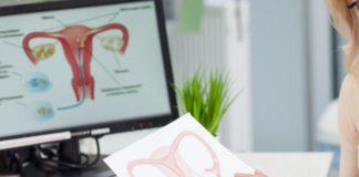 examen ope de obstericia y anomalias pelvicas