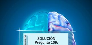 pares craneales-enfermería-neurología
