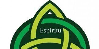 Terapias alternativas espiritualidad 1