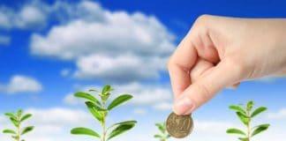 finanzierungsmoeglichkeiten