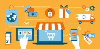 onlinehandel in zukunft