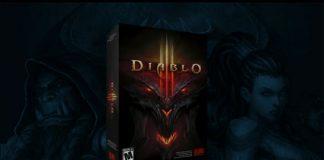 DIablo-3-box-art