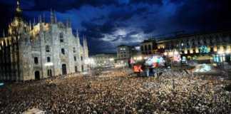 radio italia live 2020 milano
