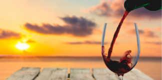 aperitivo open wine vini-pugliesi