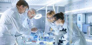 farmaco avigan sperimentazione italia giappone coronavirus