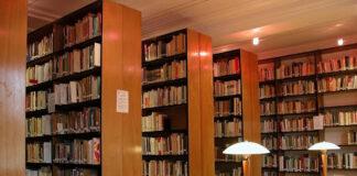 biblioteche milano riapertura orari nuovi