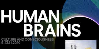HUMAN BRAINS: il nuovo progetto di Fondazione Prada