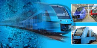 treni idrogeno lombardia