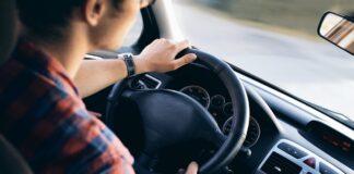 I vantaggi del noleggio auto a lungo termine