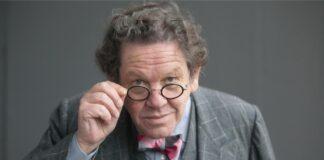 CITTADELLA DEGLI ARCHIVI: riapre la mostra dedicata a Philippe Daverio
