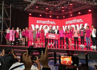 konser smartfren wow (1)