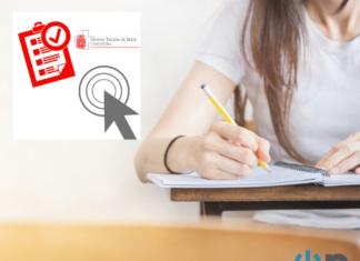 examen ope tcae navarra 2020 pdf test