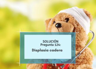 displasia cadera-simulacros ope- pediatría