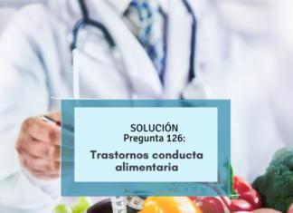 salud mental-simulacros-ope enfermeria-trastornos conducta alimentaria