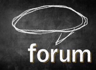 forum-software-39.jpg