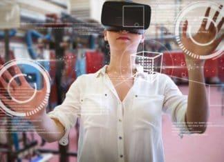 digitalisierung industrie 4