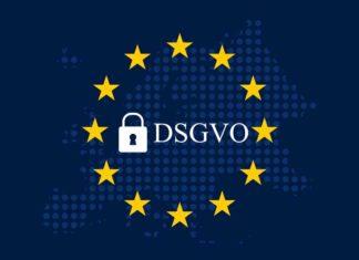 DSGVO tipps