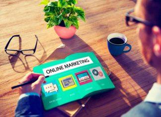 online marketing tipps