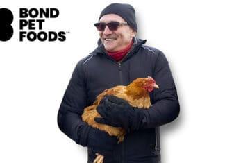 Bond Pet Foods beefs up its science team