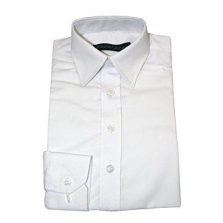 salto-penskjorte