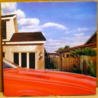 Carpenters - Now & Then (LP, Album, Tri)