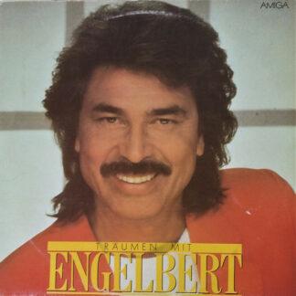 Engelbert* - Träumen Mit Engelbert (LP, Album)