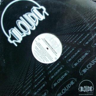 Funkmaster Flex - 60 Minutes Of Funk, Volume IV: The Mixtape (Clean) (2xLP, Mixed, Mixtape, Promo)