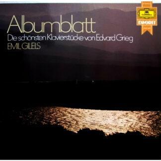 Tschaikowsky* - Nußknacker-Suite, Dornröschen-Suite (LP)