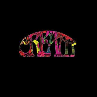 Cream (2) - Cream (LP, Album, RE + LP, Album, RE + 2xLP, Album, RE + )