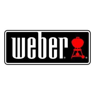 Weber - grily a příslušenství