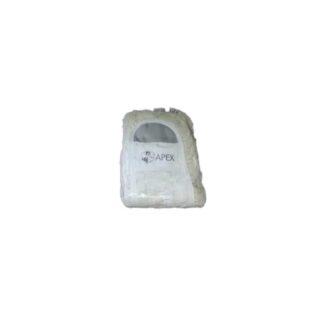 Запасной элемент для швабры под запаску, 40 см