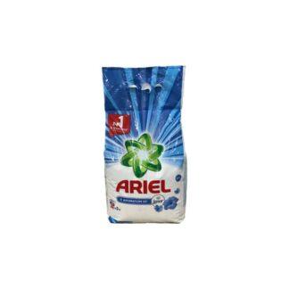 """Стиральный порошок """"Ariel"""", стирка автомат, 3 кг. (арт.35011)"""