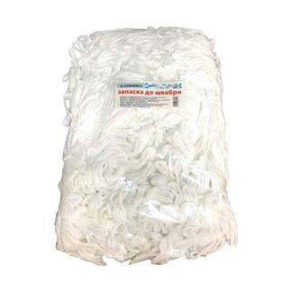 """Запаска для швабры """"Евромоп"""", 40 см*11 см, шт. (арт 0.1070)"""