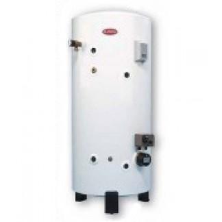 Ariston - Contract STI 300 Cylinder Spares