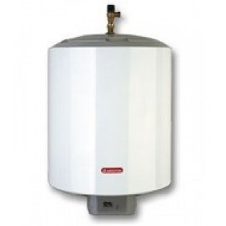 Ariston - ST 50, 80 & 100 Litre Wall Hung Protech Cylinder Spares