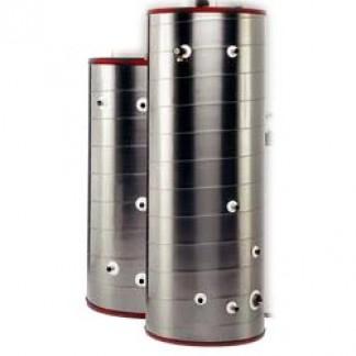 Ferroli - Aquacyl Unvented Cylinder Spares