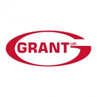 Grant UK Cylinder Spares