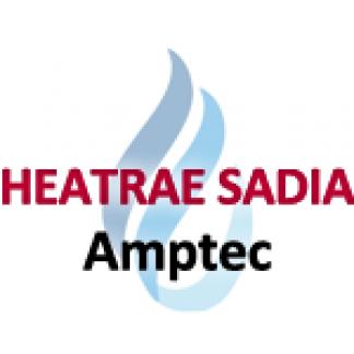 Heatrae Sadia Amptec