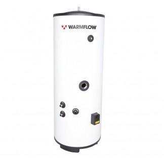 Warmflow Indirect Cylinders