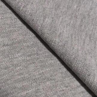 ΠΙΚΕ ΠΟΛΥΕΣΤΕΡ 50% ΒΑΜΒΑΚΙ 50% χρωμα ΜΕΛΑΝΖΕ εικονα