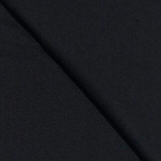 ΠΙΚΕ ΒΑΜΒΑΚΙ 100% ΜΠΕΖ -Ύφασμα εικόνα