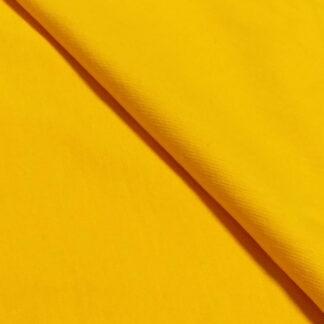 ΒΑΜΒΑΚΟΛΥΚΡΑ ΠΕΝΝΙΕ ΒΑΜΒΑΚΙ ΚΡΟΚΙ ΚΙΤΡΙΝΟ υφάσματα φωτογραφία
