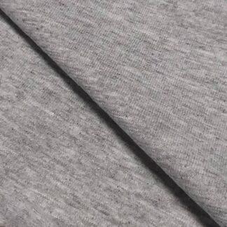 ΒΑΜΒΑΚΟΛΥΚΡΑ ΠΕΝΝΙΕ ΒΑΜΒΑΚΙ ΜΕΛΑΝΖΕ εικόνα υφάσματος