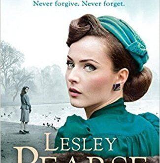 Lesley Pearce