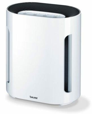 BEURER LR200
