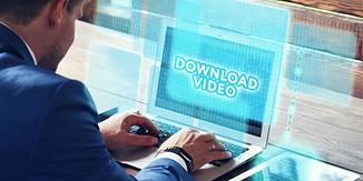 Scarica video da qualsiasi sito Web con xVideoServiceThief