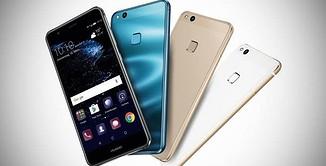 Download Mode HuaweiP20 Lite - Modalità download Huawei P20 Lite