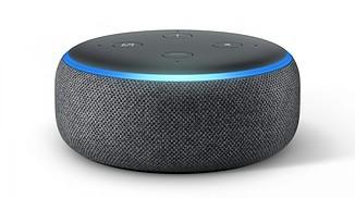 Amazon Echo non si connette al Wi-Fi